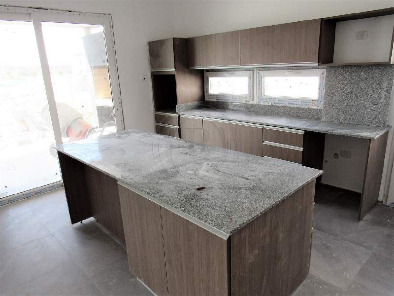 venta-casa-san-rafael-villanueva-tigre-76392