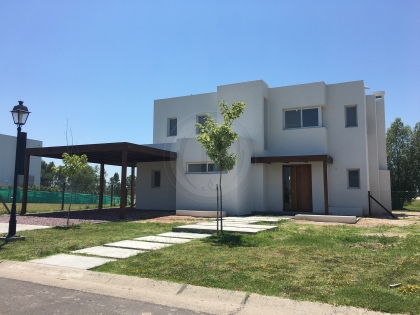 venta-casa-san-rafael-villanueva-tigre-83686