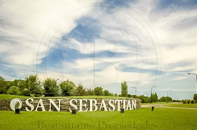 venta-casa-san-sebastian-escobar-escobar-58095