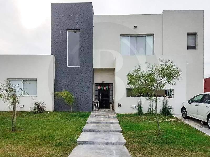 venta-casa-san-sebastian-escobar-escobar-66878