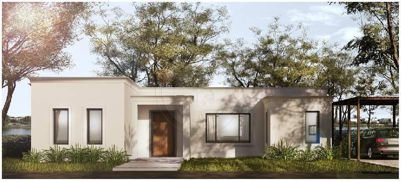 venta-casa-san-sebastian-escobar-escobar-77356