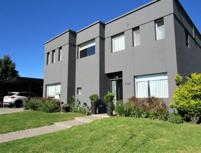 venta-casa-santa-catalina-villanueva-tigre-112423