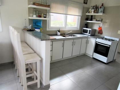 venta-casa-santa-catalina-villanueva-tigre-115173