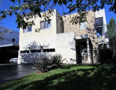 venta-casa-santa-catalina-villanueva-tigre-123653