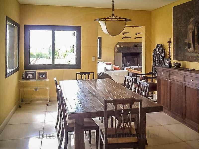 venta-casa-santa-catalina-villanueva-tigre-46007