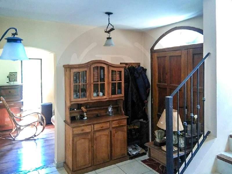 venta-casa-santa-catalina-villanueva-tigre-65920