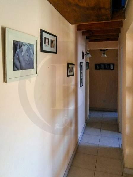 venta-casa-santa-catalina-villanueva-tigre-65924