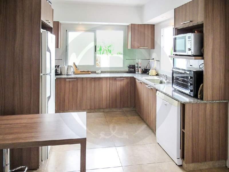 venta-casa-santa-catalina-villanueva-tigre-66056
