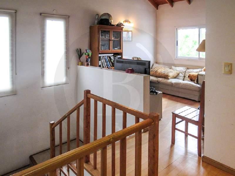venta-casa-santa-catalina-villanueva-tigre-66058