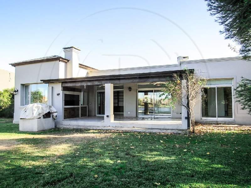 venta-casa-santa-catalina-villanueva-tigre-67420