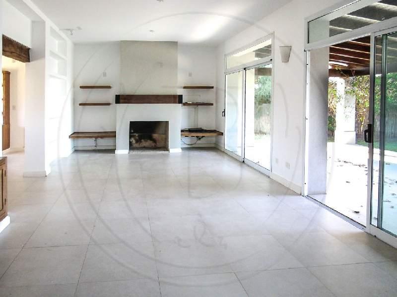 venta-casa-santa-catalina-villanueva-tigre-67422