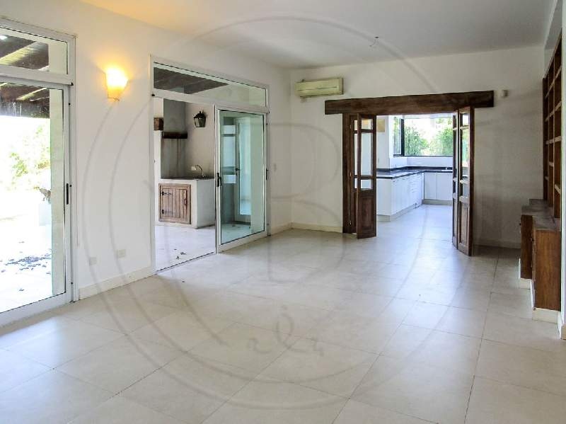 venta-casa-santa-catalina-villanueva-tigre-67423