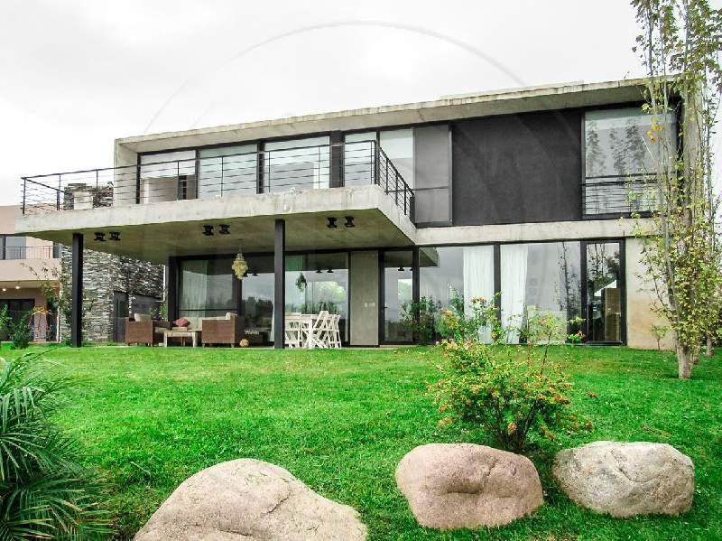venta-casa-santa-catalina-villanueva-tigre-67876