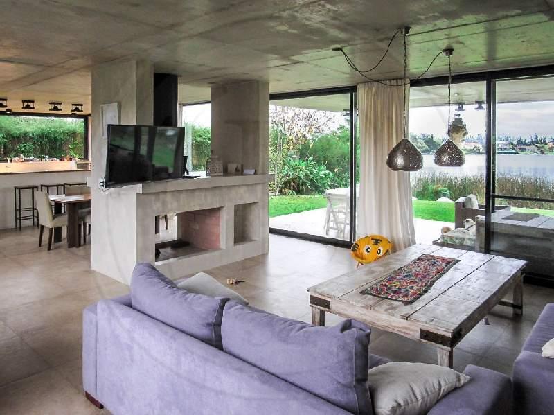 venta-casa-santa-catalina-villanueva-tigre-67879
