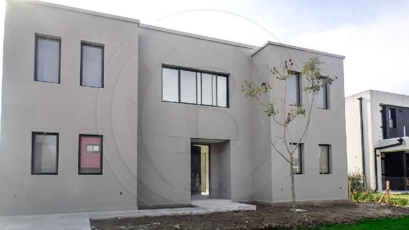 venta-casa-santa-catalina-villanueva-tigre-69041
