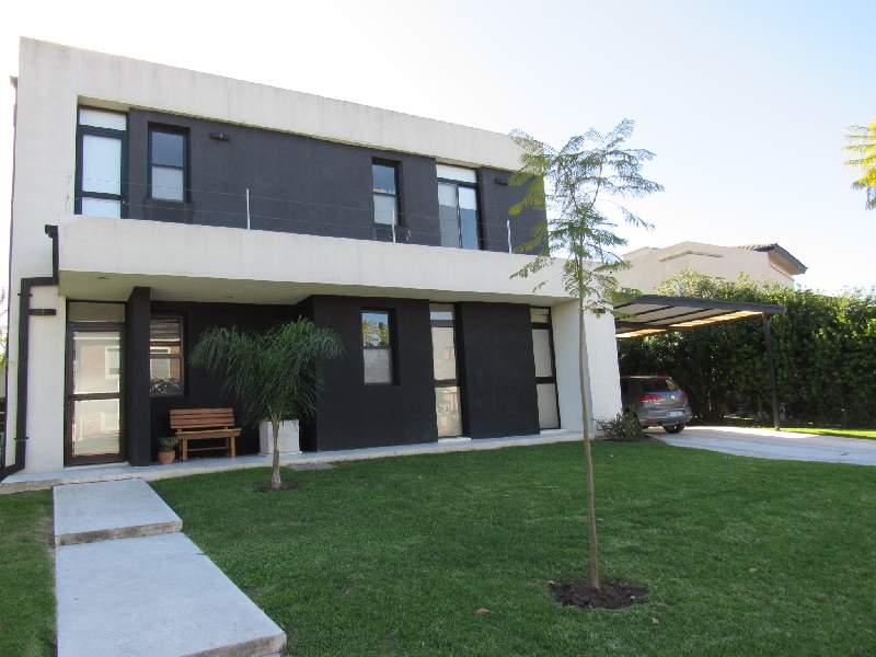 venta-casa-santa-catalina-villanueva-tigre-70170