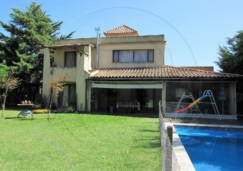 venta-casa-santa-catalina-villanueva-tigre-73999