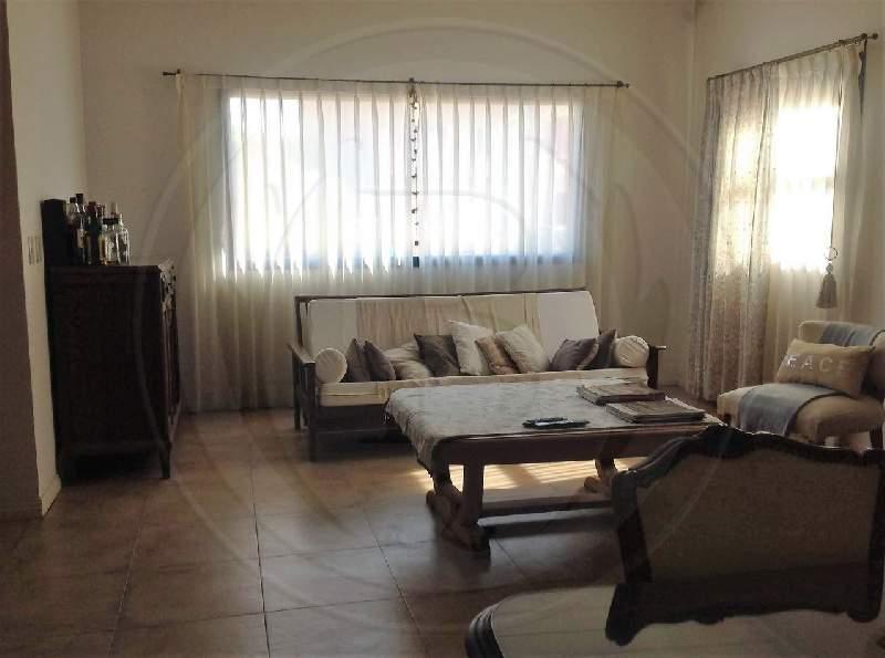 venta-casa-santa-catalina-villanueva-tigre-74002