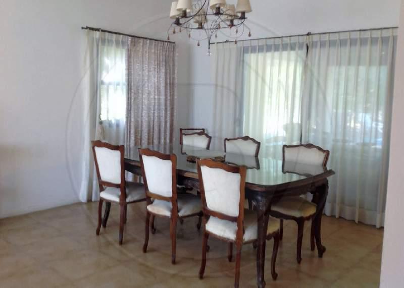 venta-casa-santa-catalina-villanueva-tigre-74003