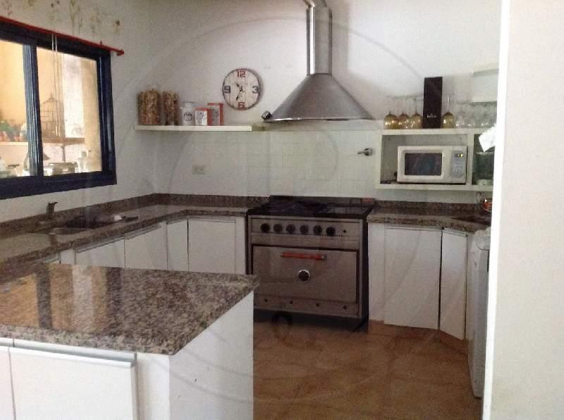 venta-casa-santa-catalina-villanueva-tigre-74004