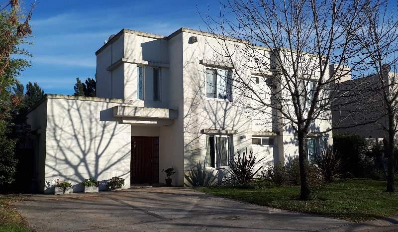 venta-casa-santa-catalina-villanueva-tigre-76090