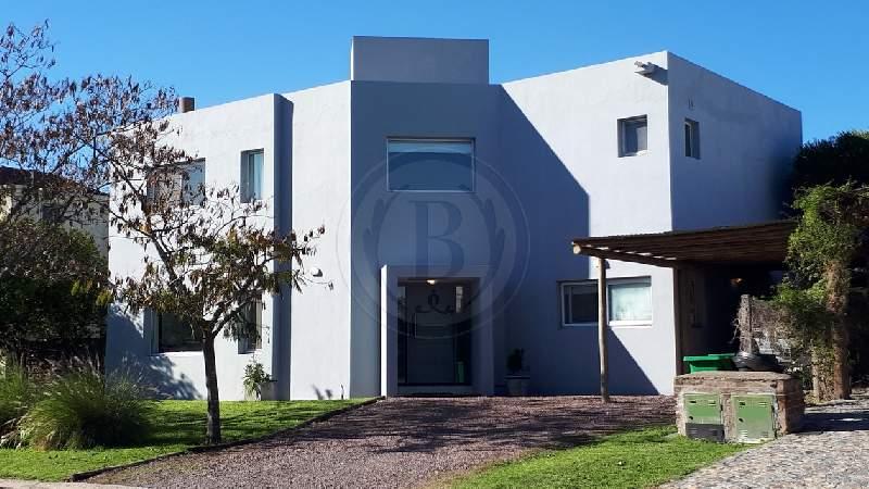 venta-casa-santa-catalina-villanueva-tigre-76168