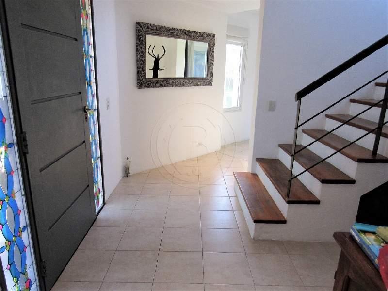 venta-casa-santa-catalina-villanueva-tigre-76171