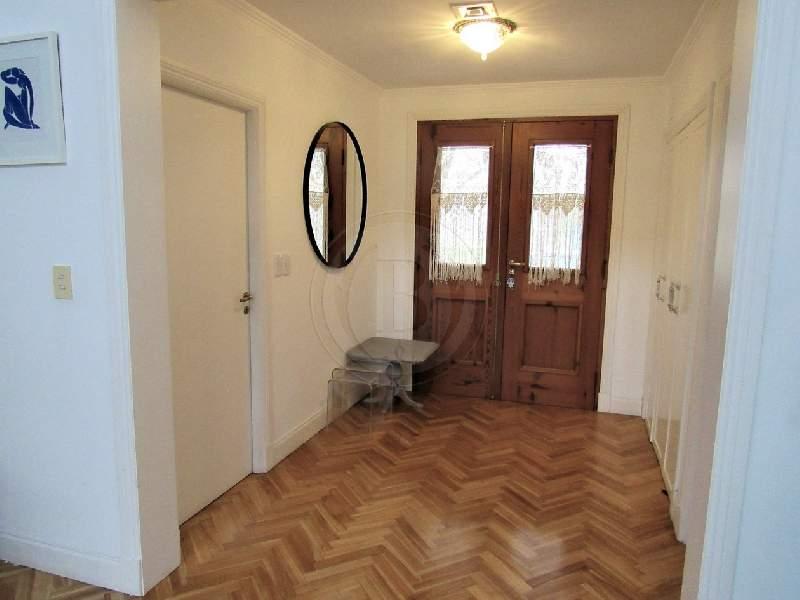 venta-casa-santa-catalina-villanueva-tigre-76430