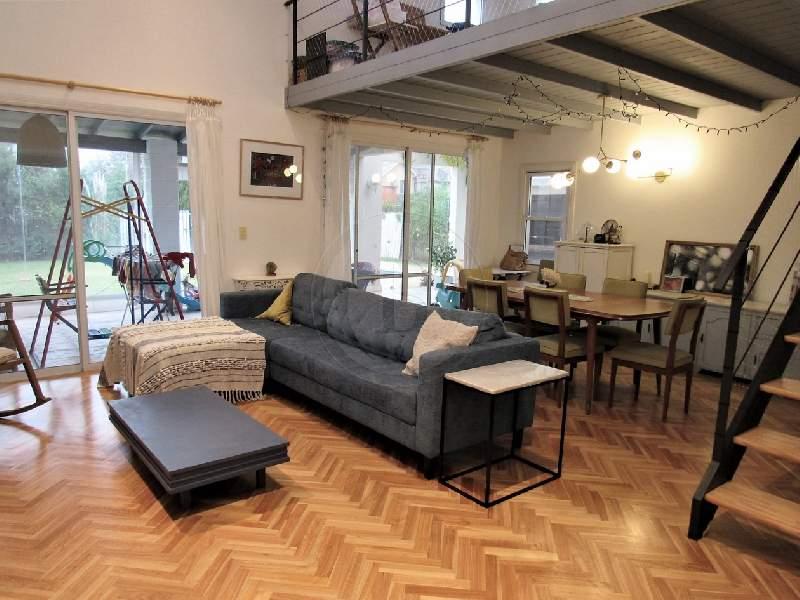venta-casa-santa-catalina-villanueva-tigre-76431