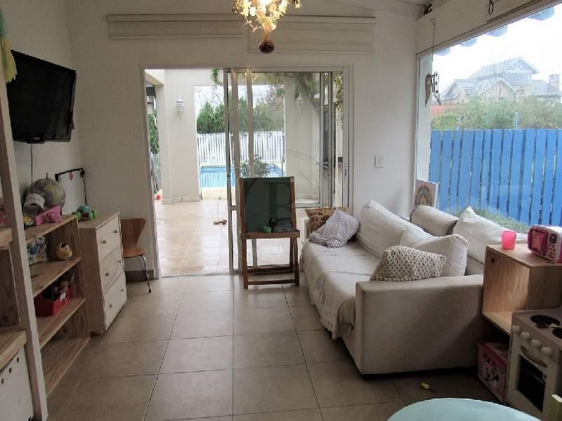 venta-casa-santa-catalina-villanueva-tigre-76434