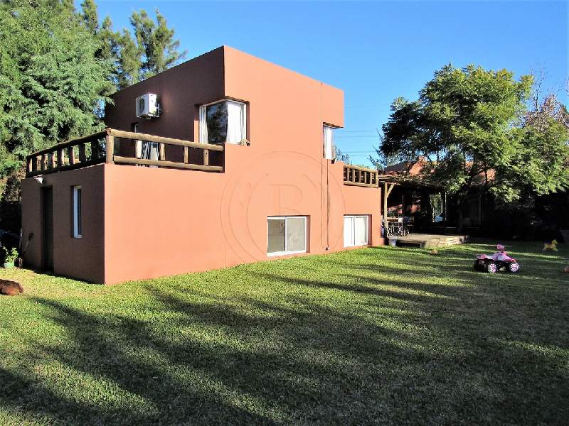 venta-casa-santa-catalina-villanueva-tigre-76506