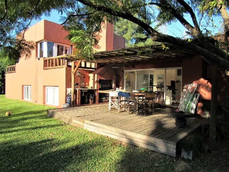 venta-casa-santa-catalina-villanueva-tigre-76507