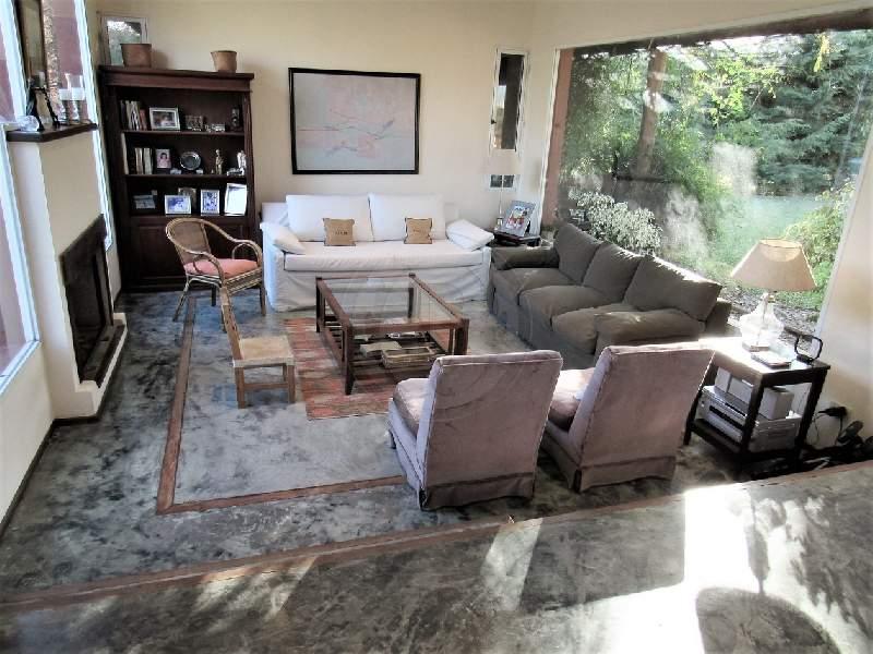 venta-casa-santa-catalina-villanueva-tigre-76509