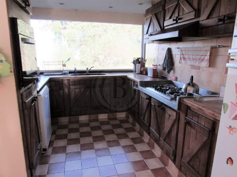 venta-casa-santa-catalina-villanueva-tigre-76511