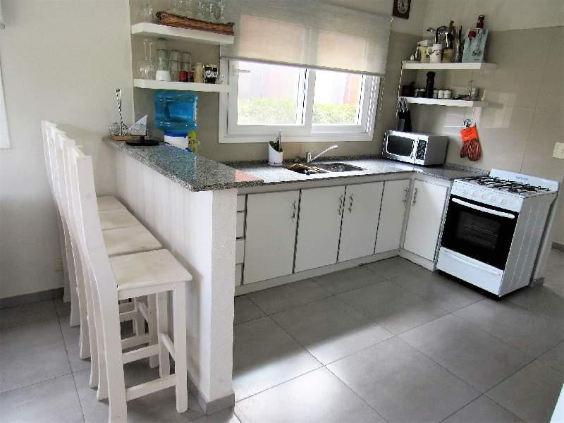 venta-casa-santa-catalina-villanueva-tigre-82112