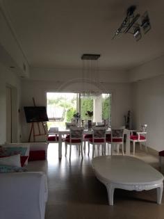 venta-casa-santa-catalina-villanueva-tigre-83208