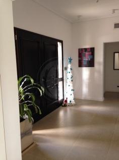 venta-casa-santa-catalina-villanueva-tigre-83210