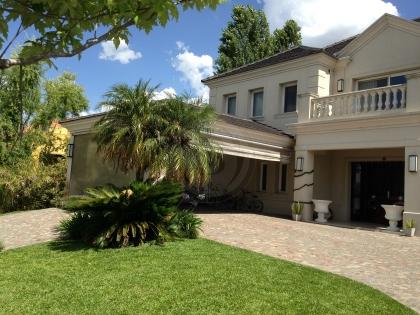 venta-casa-santa-catalina-villanueva-tigre-83218