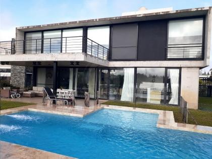 venta-casa-santa-catalina-villanueva-tigre-86837