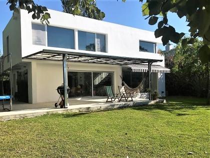 venta-casa-santa-catalina-villanueva-tigre-91762