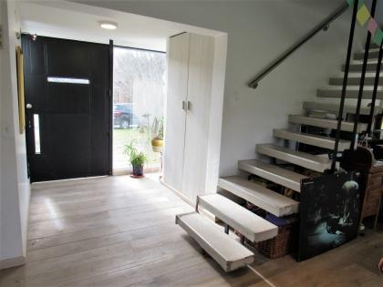 venta-casa-santa-catalina-villanueva-tigre-91766