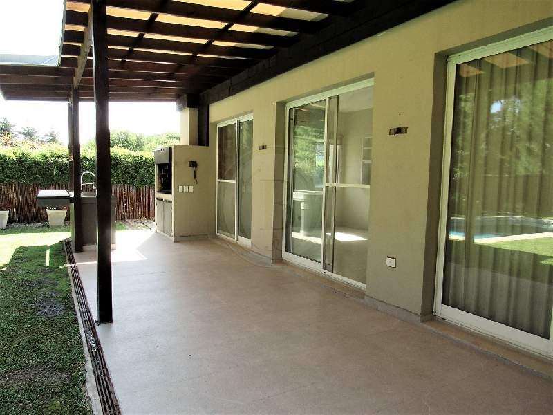 venta-casa-santa-clara-villanueva-tigre-75128