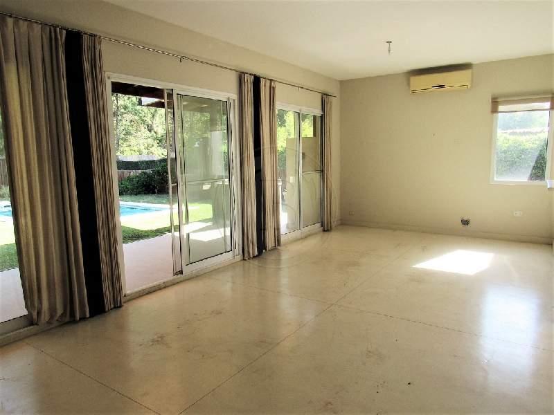 venta-casa-santa-clara-villanueva-tigre-75129