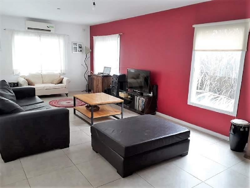 venta-casa-santa-isabel-maschwitz-escobar-76078