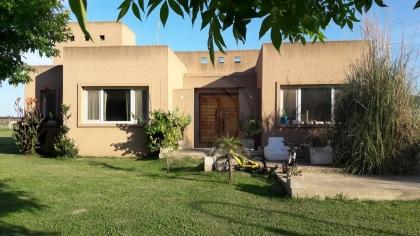 venta-casa-santa-isabel-maschwitz-escobar-86997