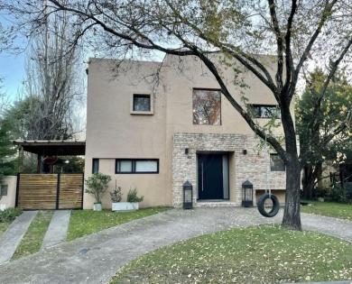 venta-casa-santa-maria-de-los-olivos-pilar-pilar-115539