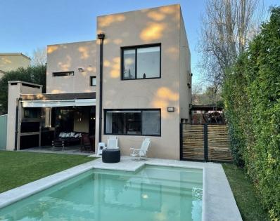 venta-casa-santa-maria-de-los-olivos-pilar-pilar-115541