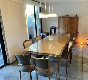 venta-casa-santa-maria-de-los-olivos-pilar-pilar-115545