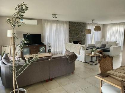 venta-casa-santa-maria-de-los-olivos-pilar-pilar-115837