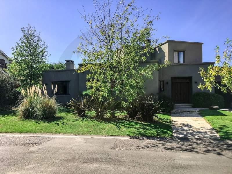 venta-casa-santa-maria-de-los-olivos-pilar-pilar-9495